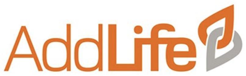 addlife_logo