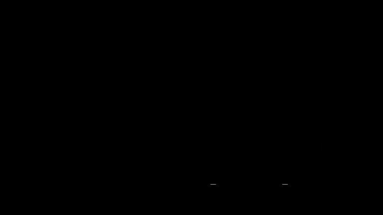 bico_logo