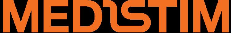 medstim_logo