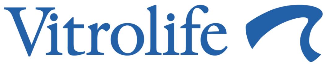 vitrolife_logo