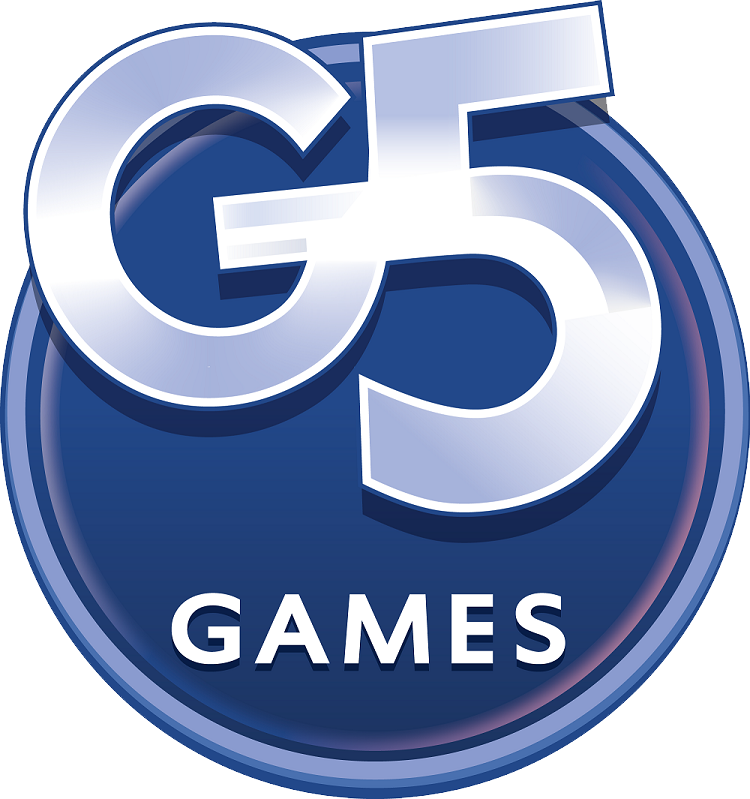G5_ENTERTAINMENT